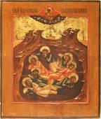 Seven Sleepers of Ephesos