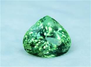 4990 cts kunzite loose gemstone