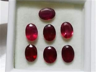 Ruby Wholesale Lot