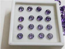 Natural Amethyst Wholesale Lot