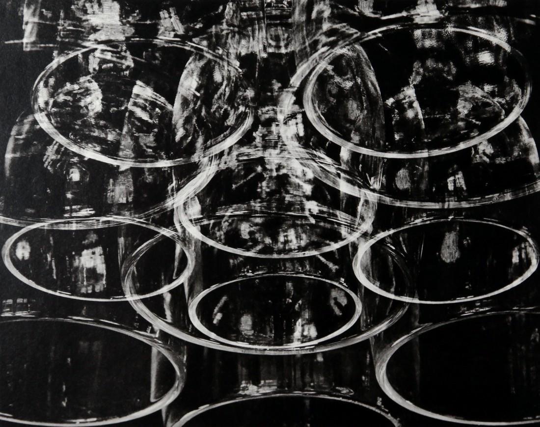 TINA MODOTTI - Glasses 1925