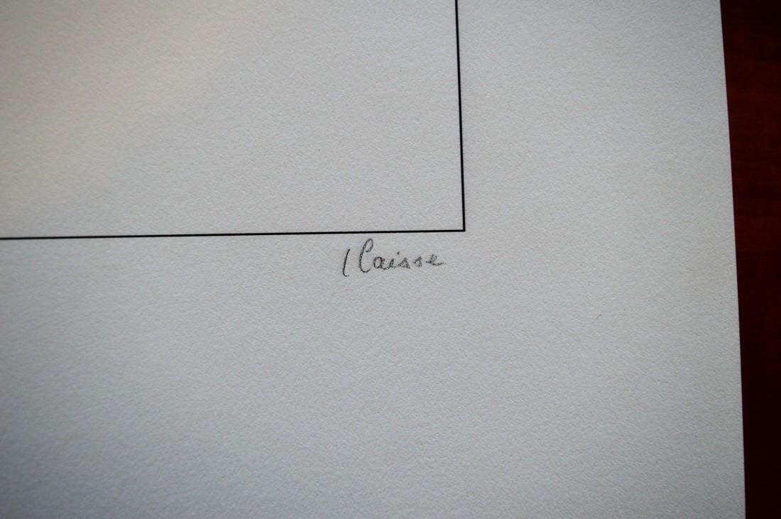 Composition Géometrique - 3