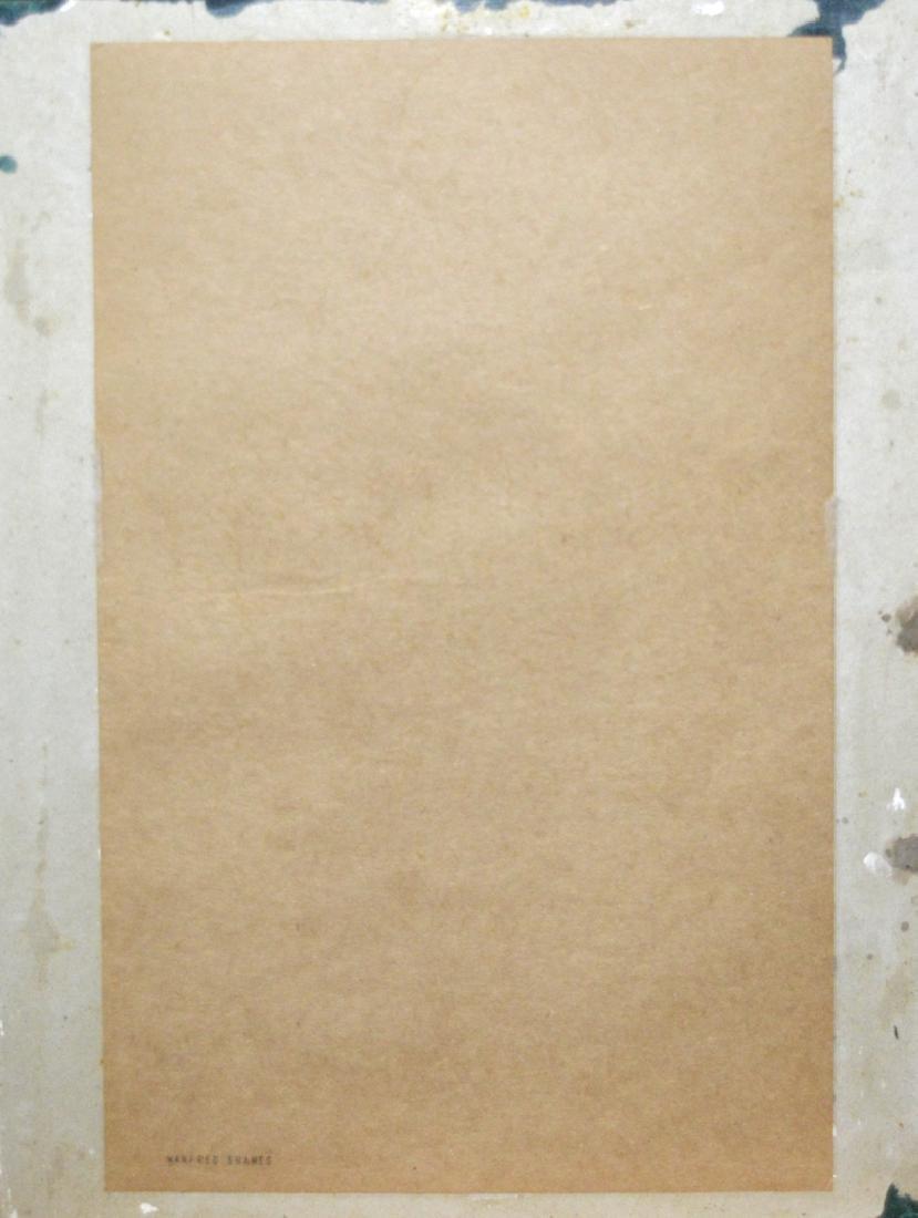 Z.T. Ernst Ludwig Kirchner - 4