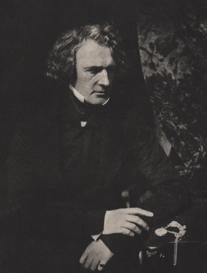 DAVID O. HILL - Right Hon. Sir John M'Neill