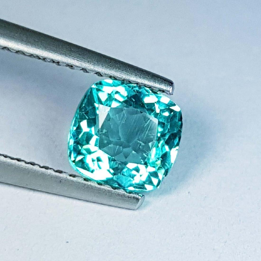 Spinel - 1.25 ct