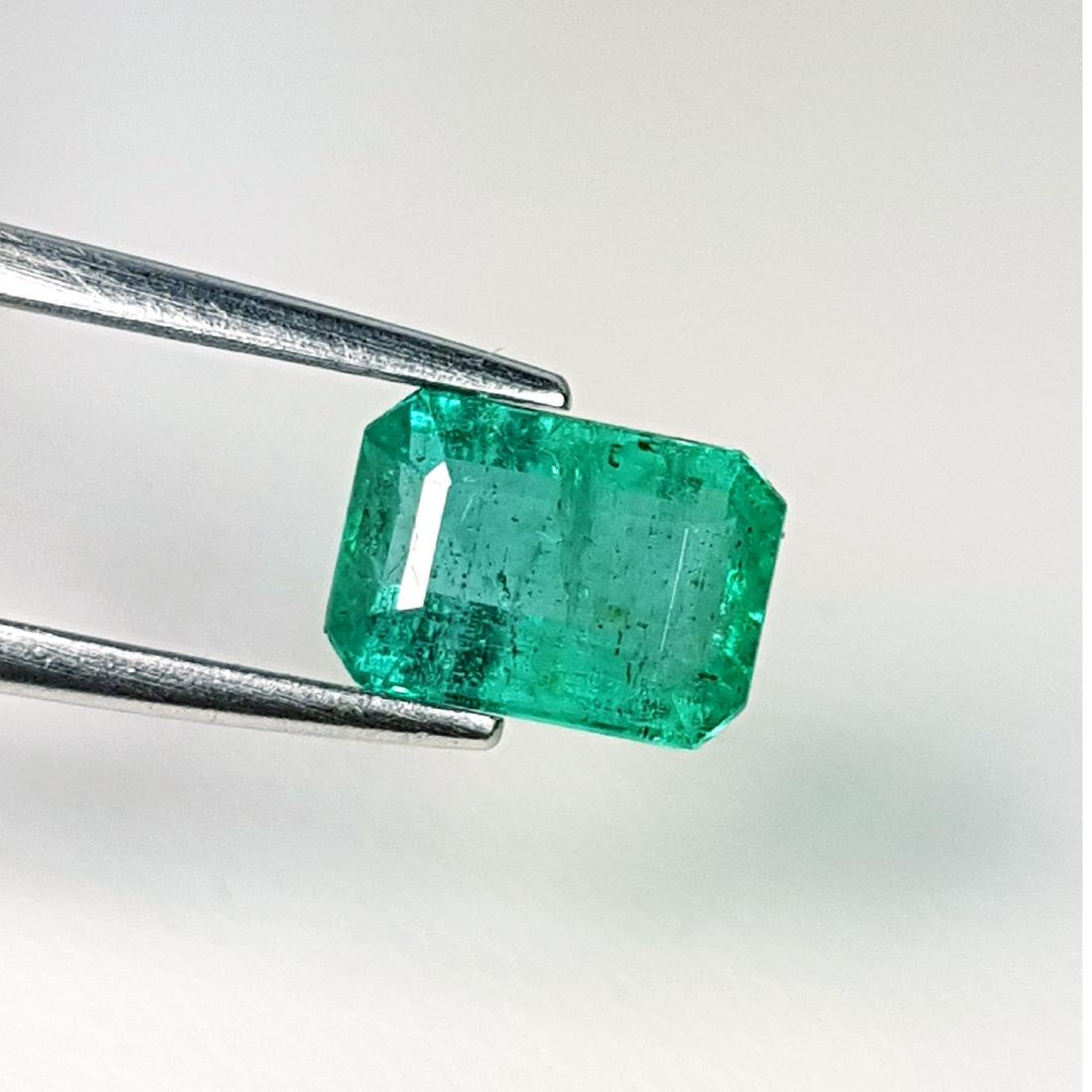 Emerald - 2.24