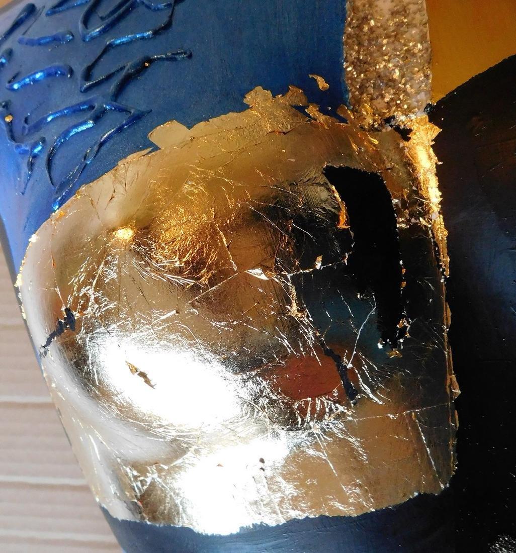 Susan Wooler Sculpture - 2