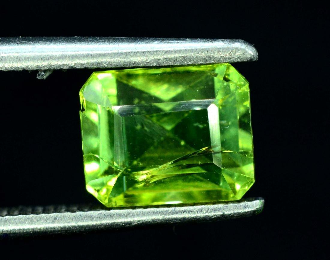 Natural Tourmaline Loose Gemstone