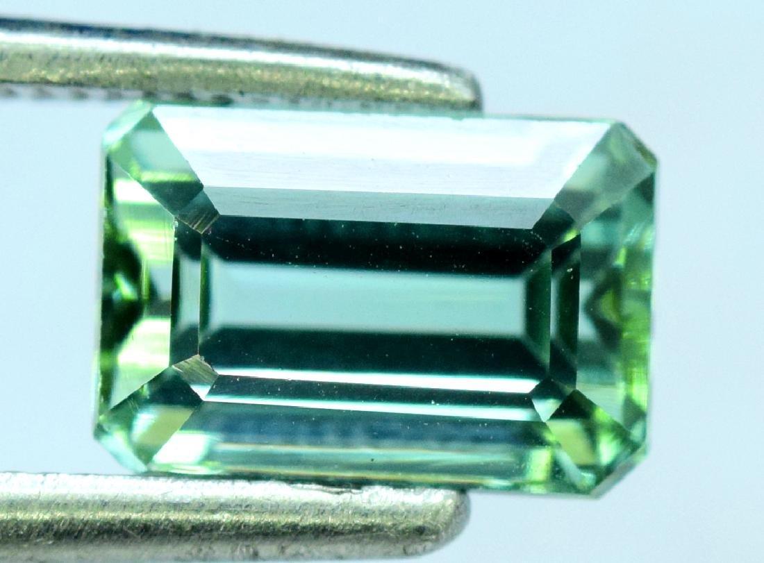 1.75 cts tourmaline loose gemstone
