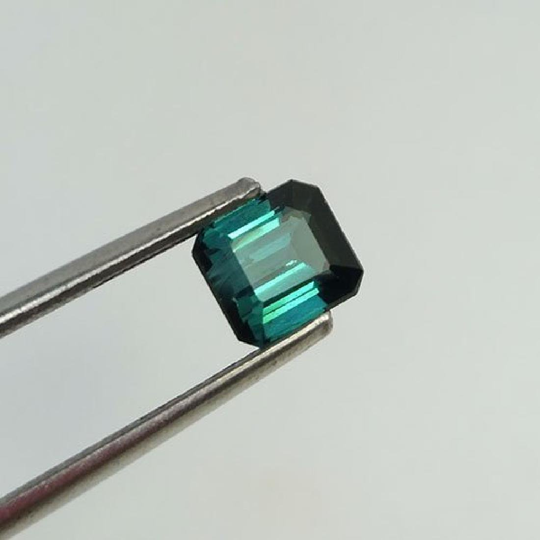 1-15CT-FLAWLESS100-NATURAL-GREEN-TOURMALINE-MOZAMBIQUE-