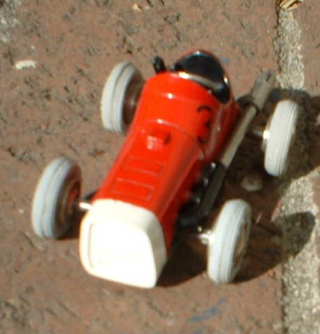 Schuco Microracer 1041