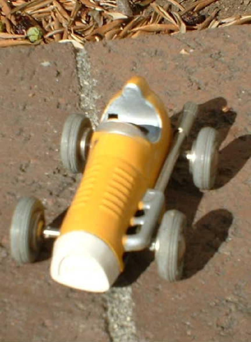 Schuco Microracer 1042
