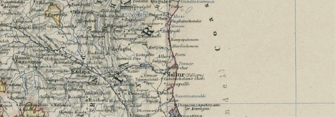 South India Ceylon Burma Straits Settlements Singapore - 2
