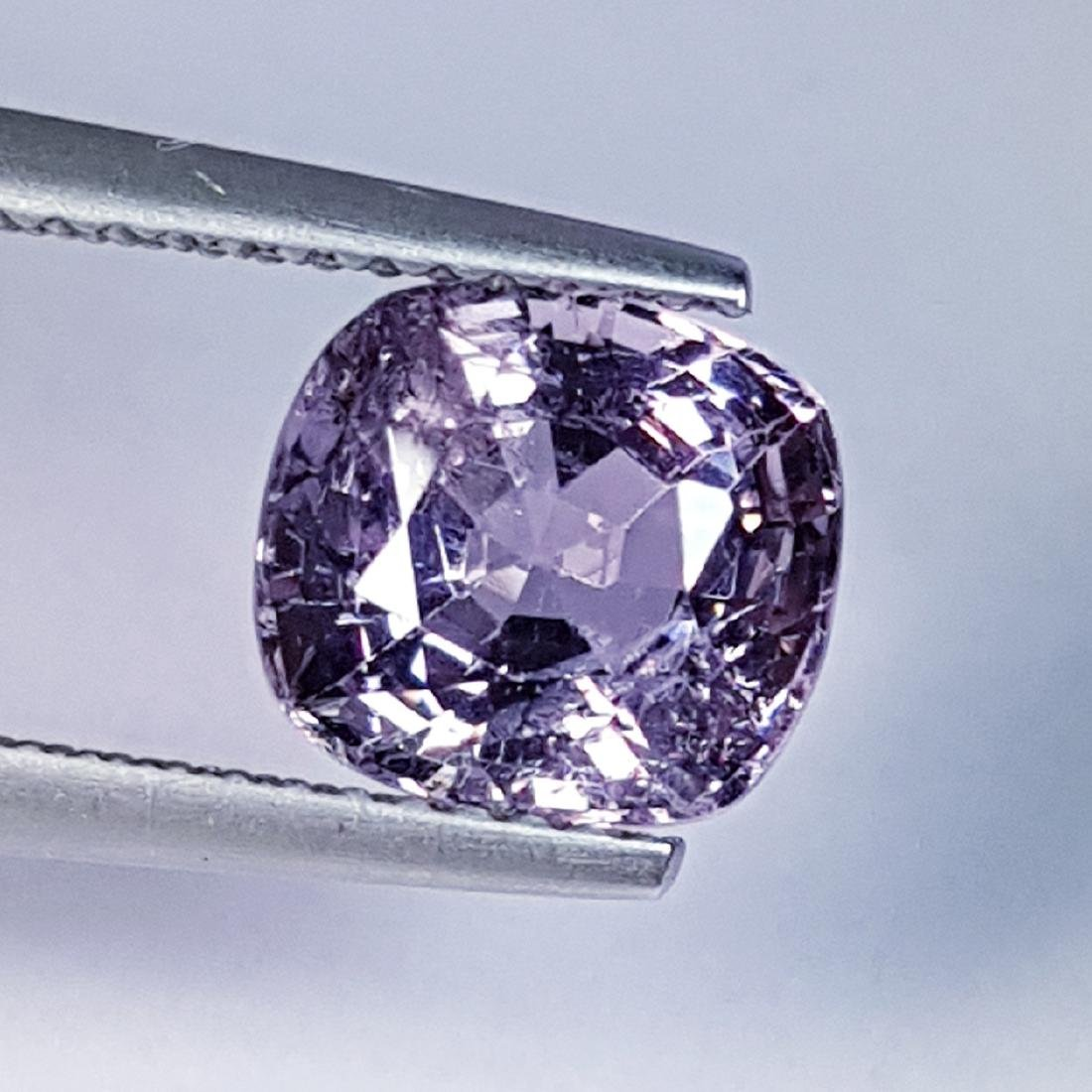 Spinel - 2.87 ct