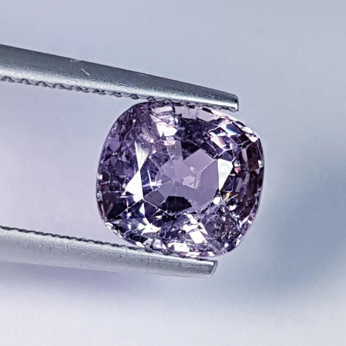 Spinel - 2.87 ct - 2
