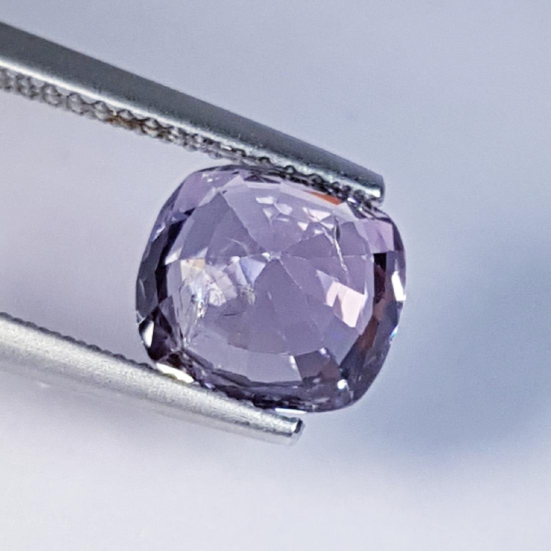 Spinel - 2.87 ct - 4