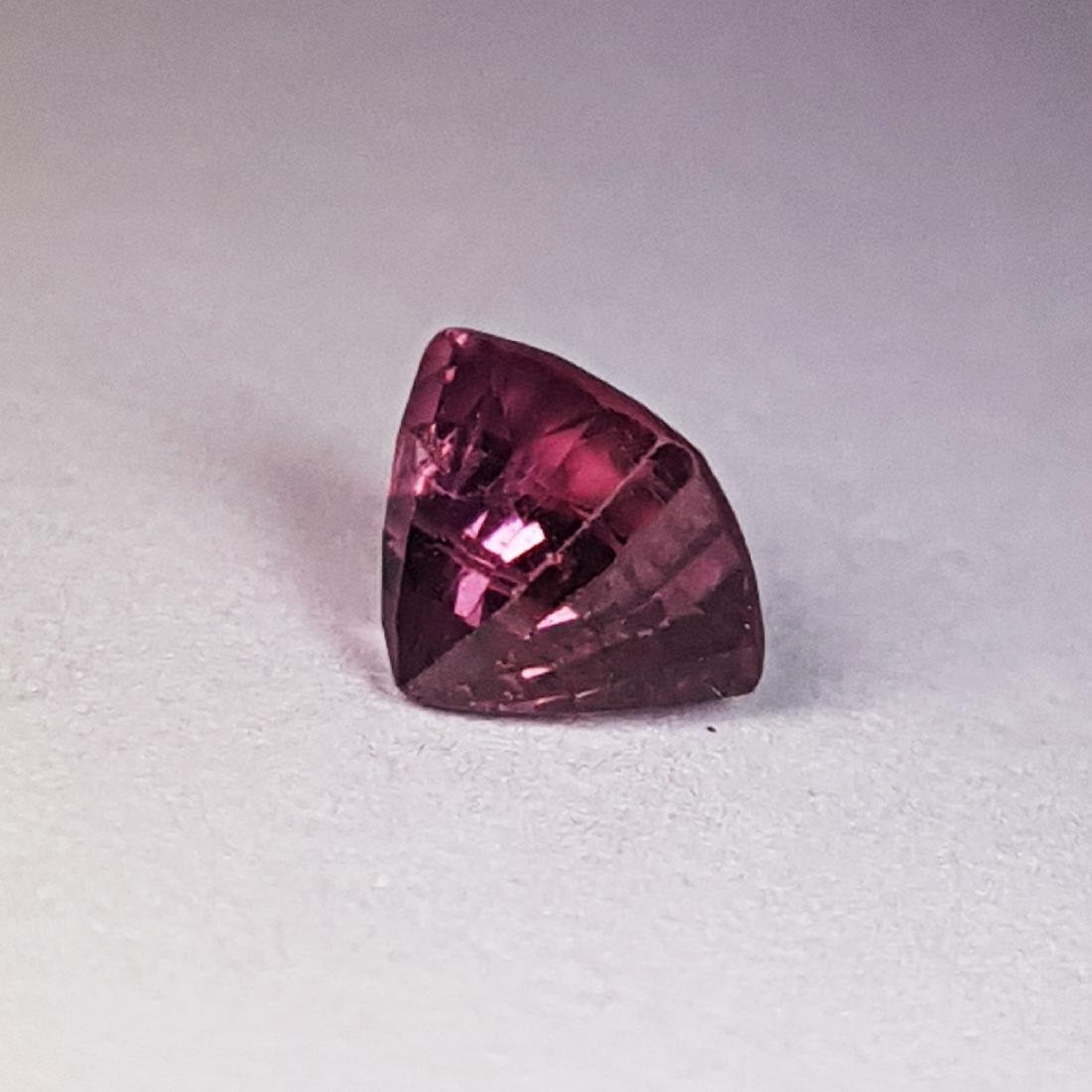 Spinel - 1.23 ct - 3