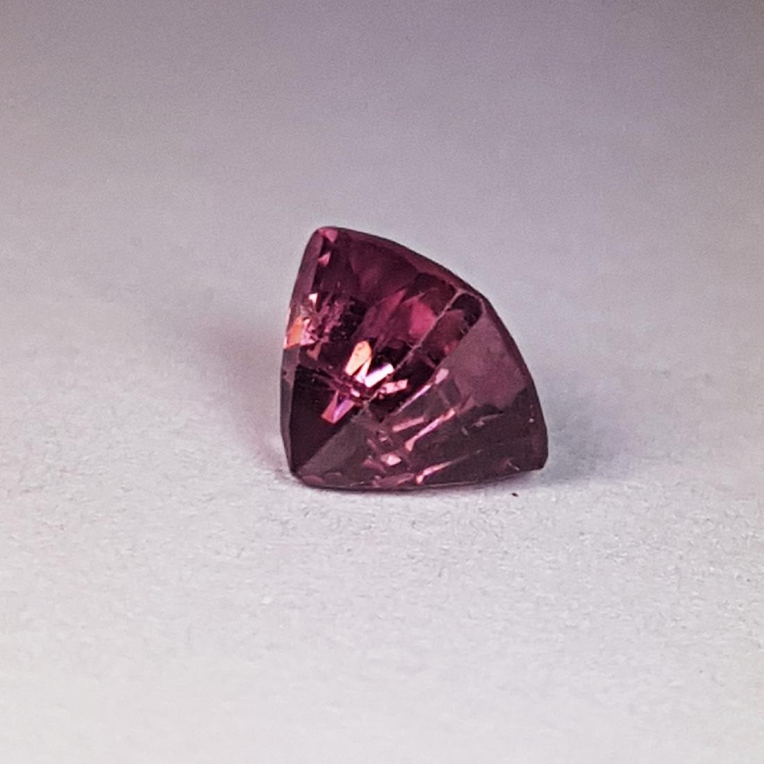 Spinel - 1.23 ct - 4