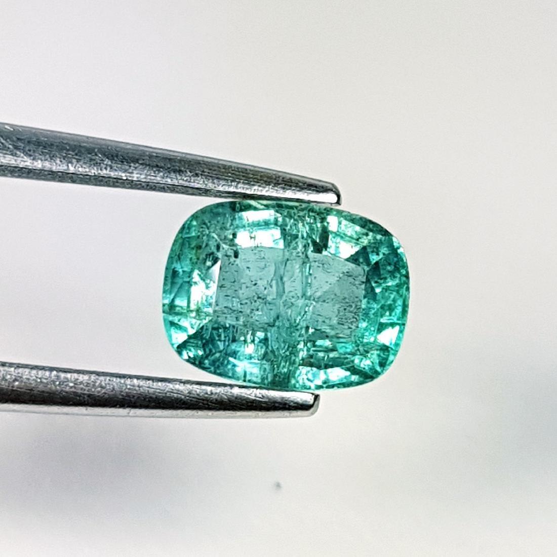 Emerald - 1.47