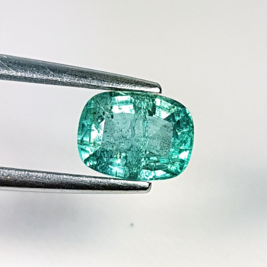 Emerald - 1.47 - 2