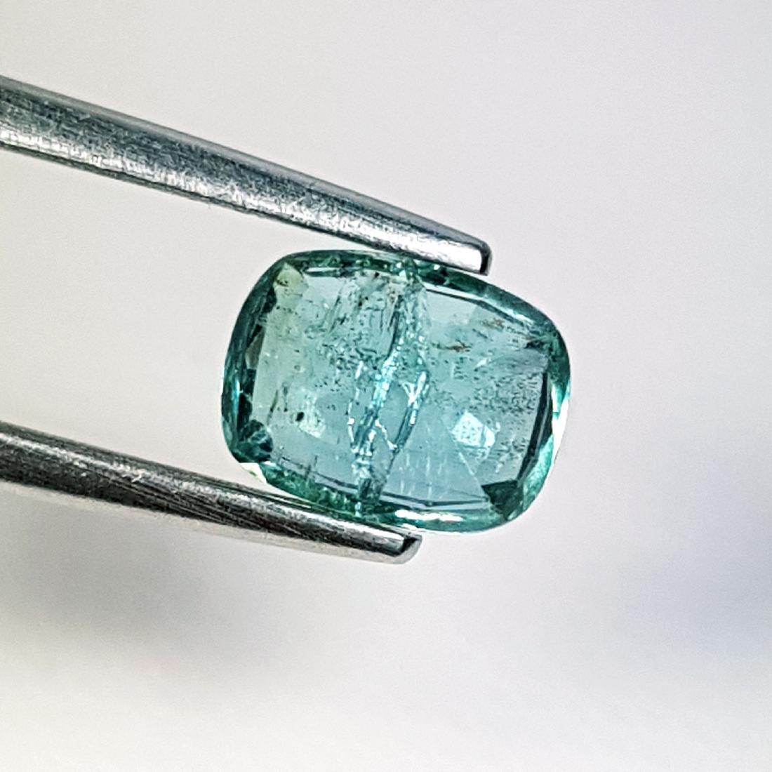Emerald - 1.47 - 3