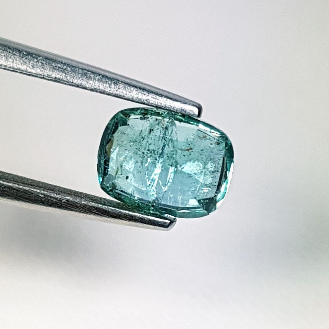 Emerald - 1.47 - 4