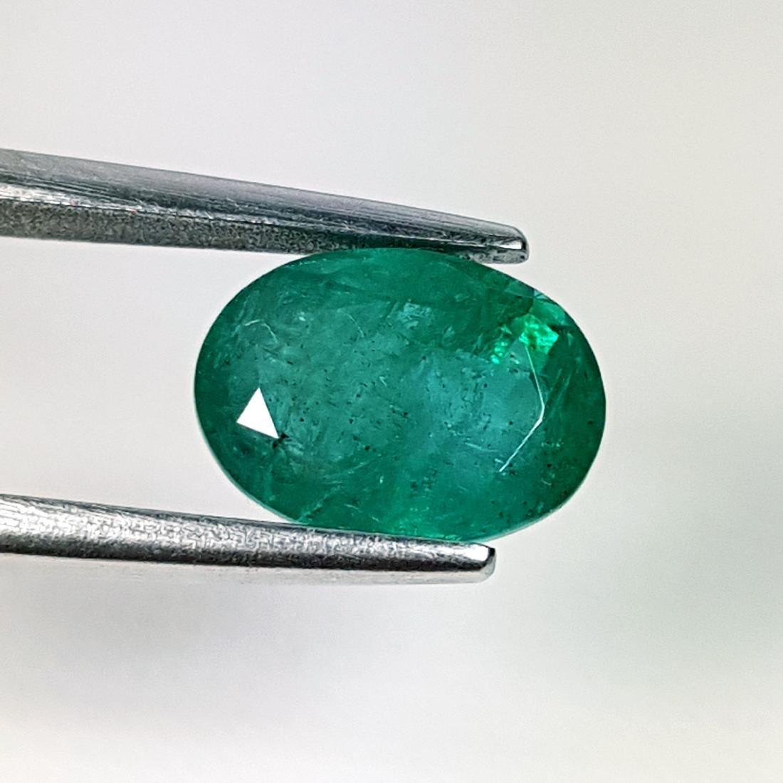 Emerald - 2.95