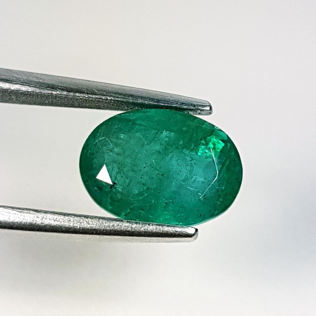 Emerald - 2.95 - 2