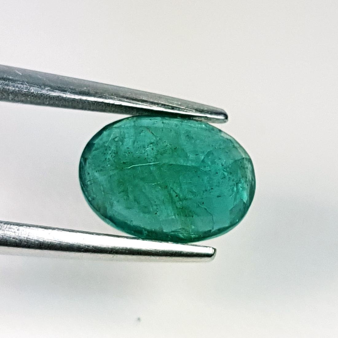 Emerald - 2.95 - 4