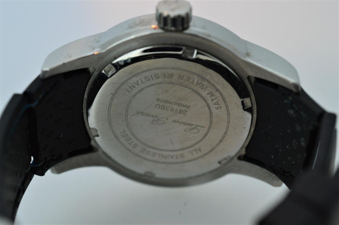 Lucien Piccard Wristwatch - 4