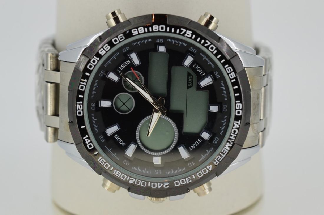 Unbranded Men's Wristwatch