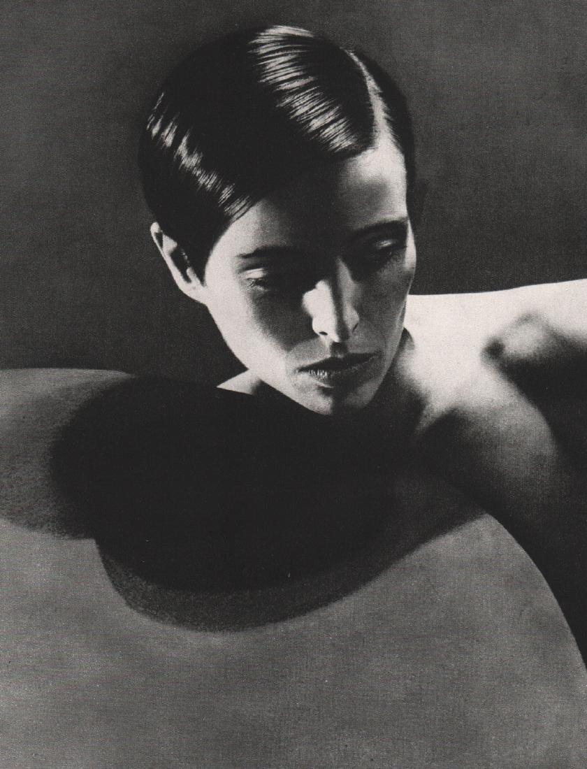 JAVIER VALLHONRAT - Lola-Sordo, 1982