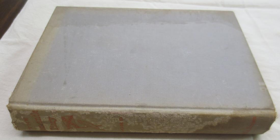 The Fremantle Diary James Fremantle