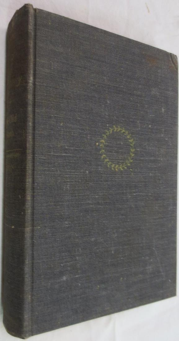 A History of the Old South Clement Eaton