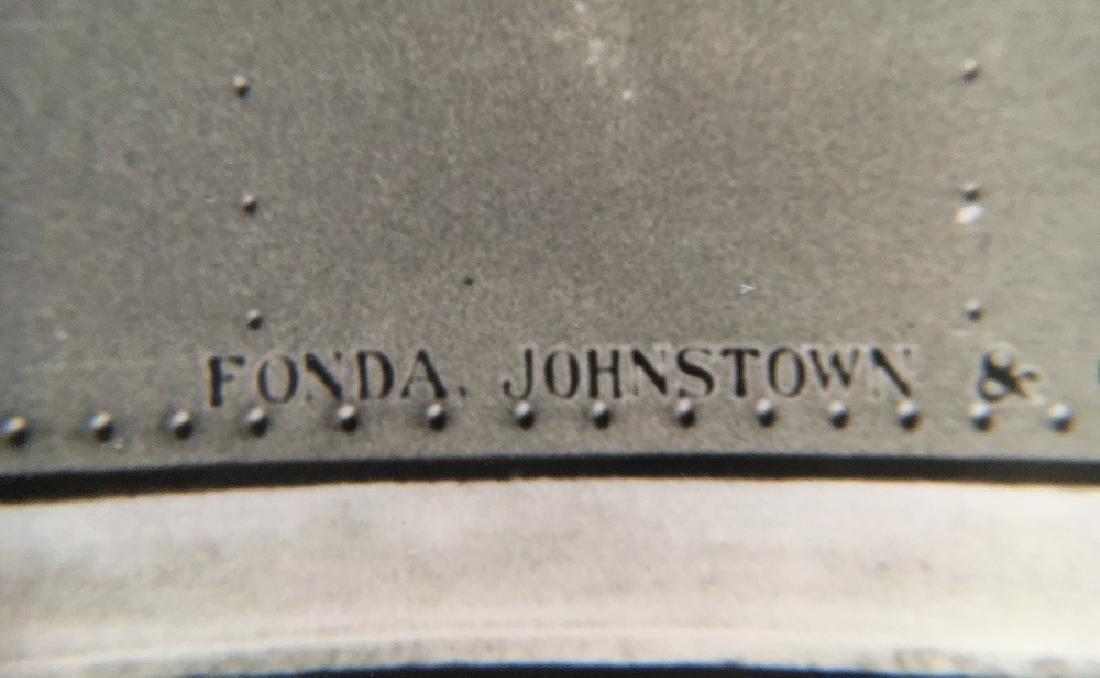 Johnstown & Gloversville No. 129 - 2