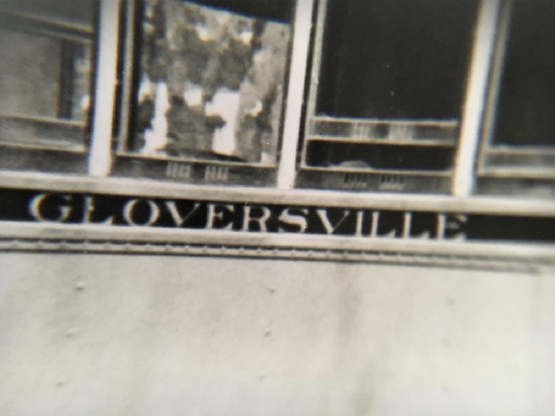 Johnstown & Gloversville No. 127 - 2