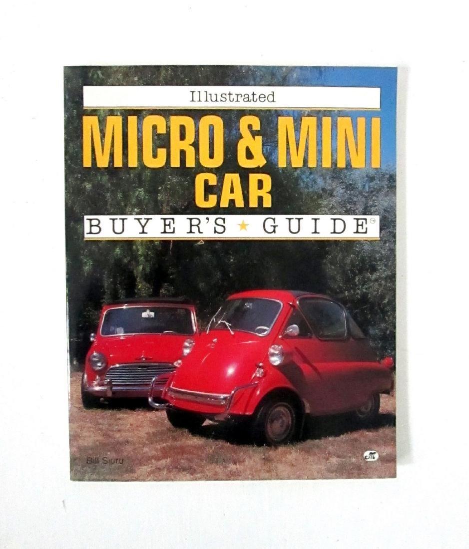 Vintage Citroen 2CV Lot - 8