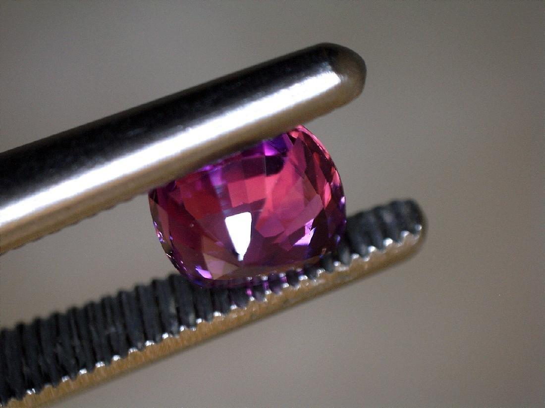 Purple Sapphire 1 - 10