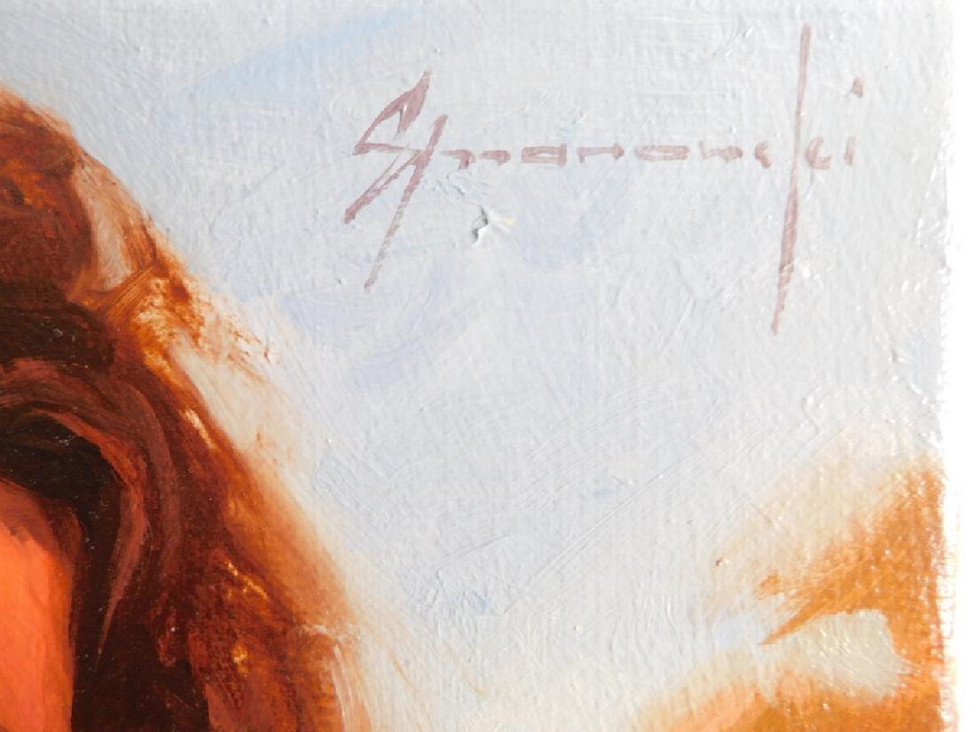 Sebastian Smarowski - 2