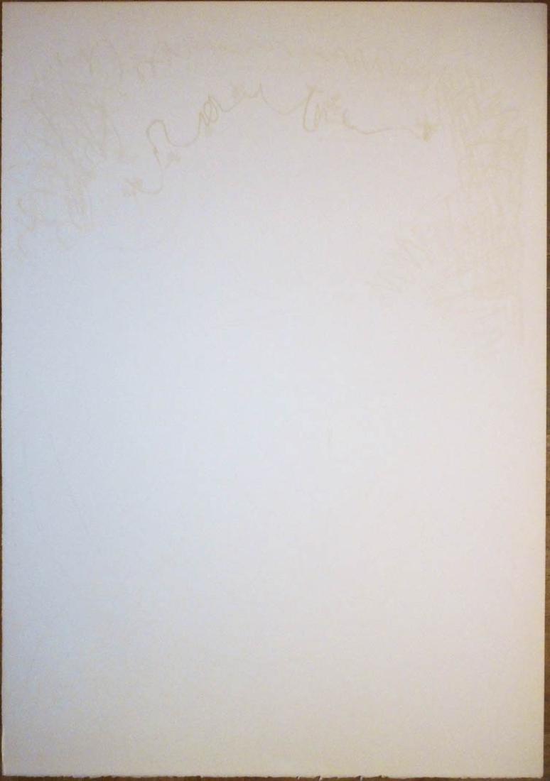 Pablo Picasso Grande Maternité, 1963 Color Lithograph - 2