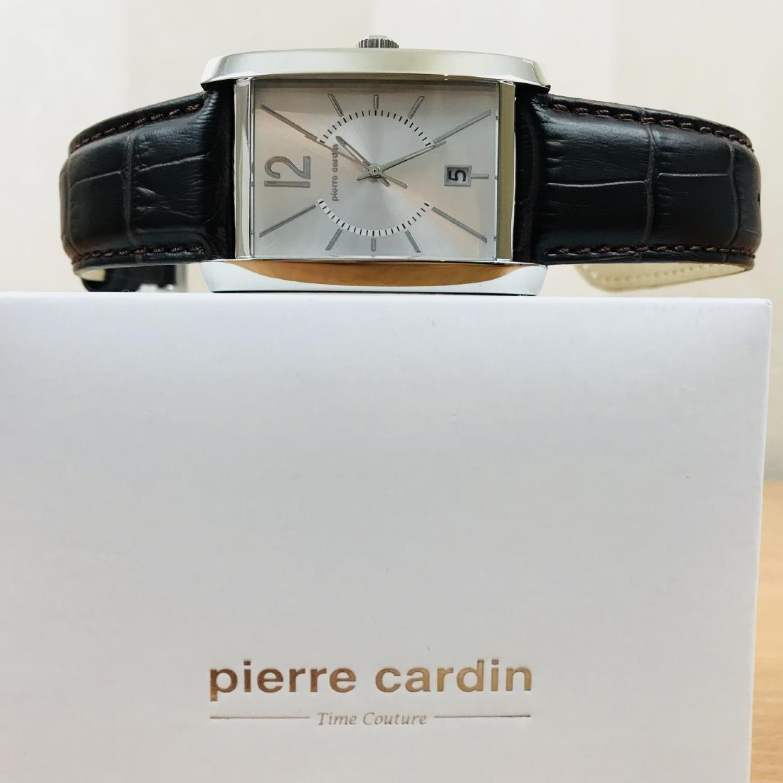 Pierre Cardin – Men's Classic Watch - 2