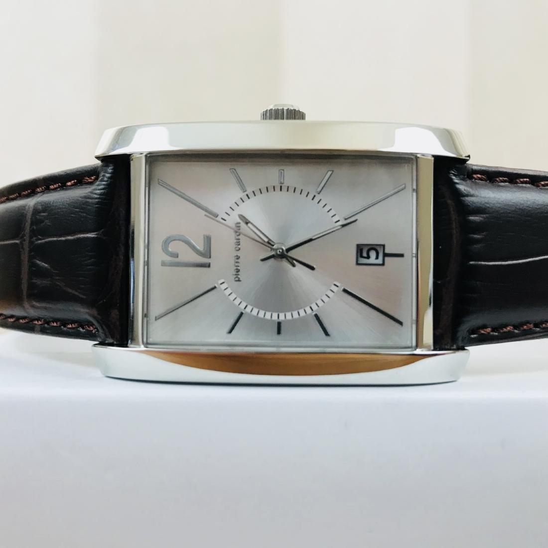 Pierre Cardin – Men's Classic Watch - 3