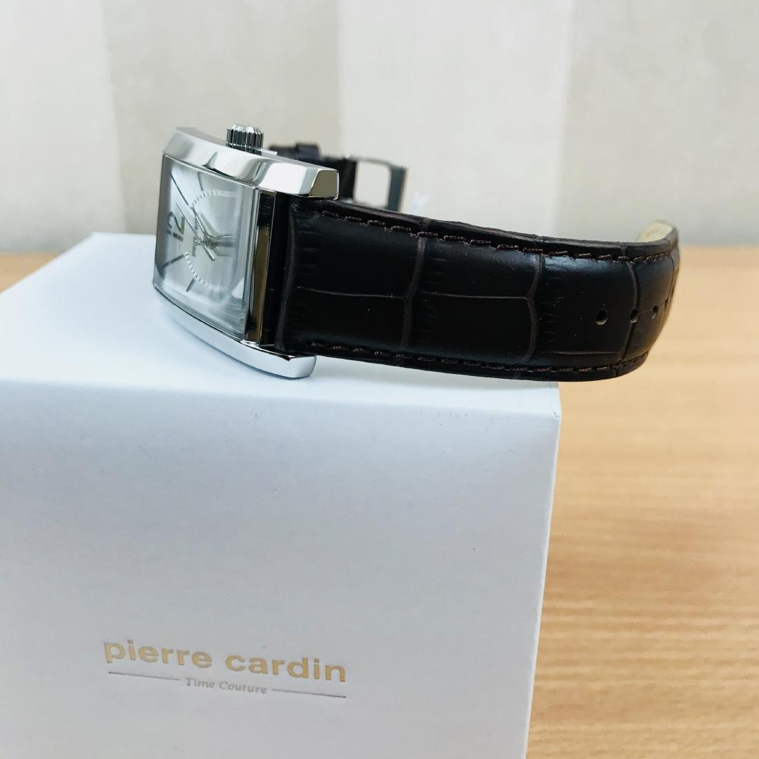 Pierre Cardin – Men's Classic Watch - 5