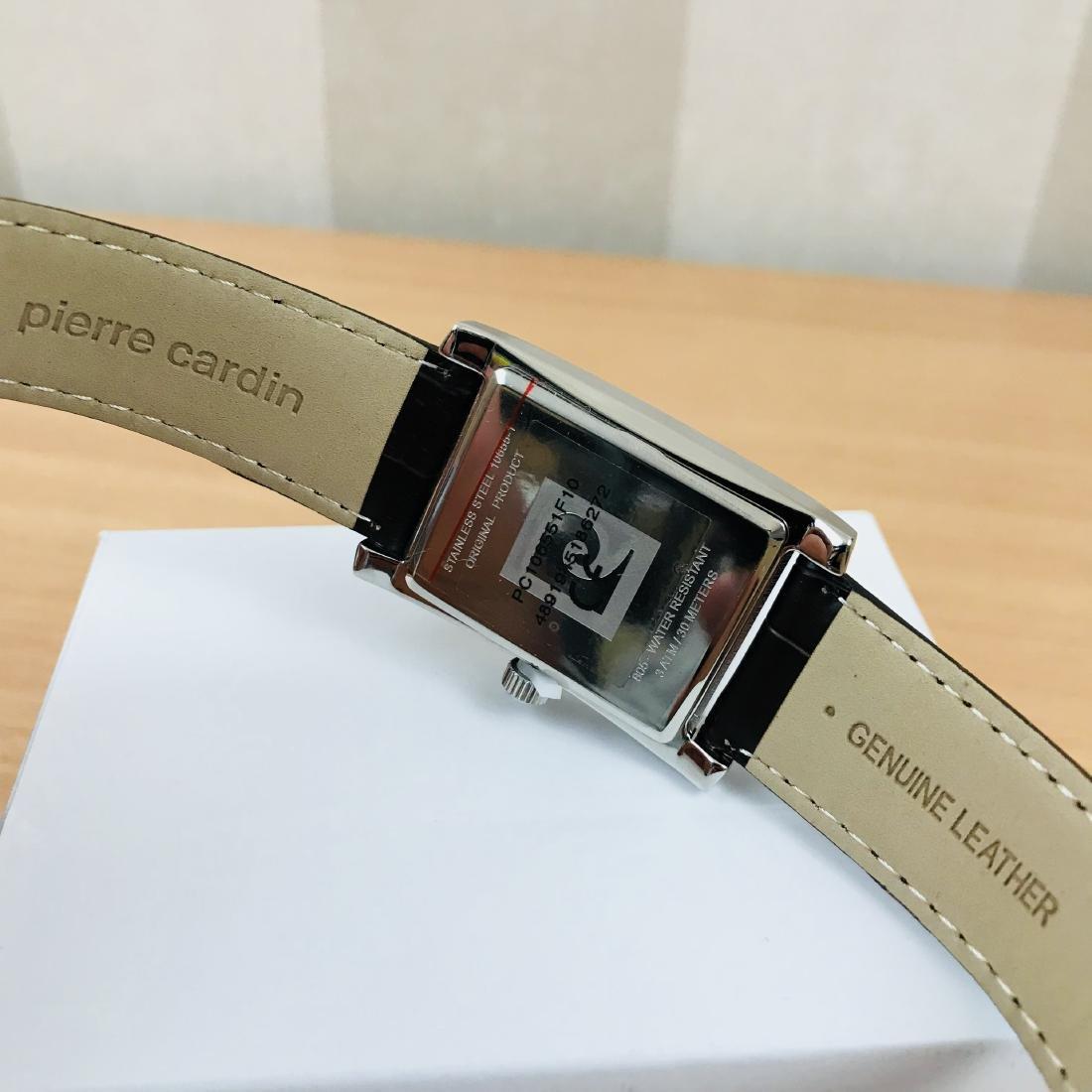 Pierre Cardin – Men's Classic Watch - 6