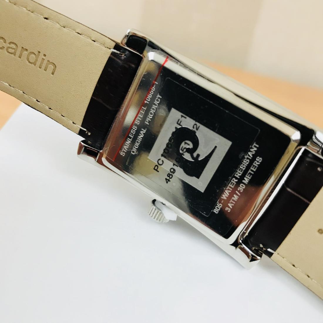 Pierre Cardin – Men's Classic Watch - 7