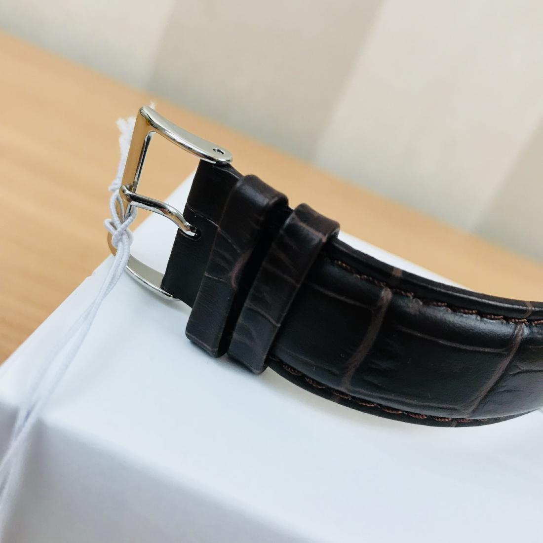 Pierre Cardin – Men's Classic Watch - 9