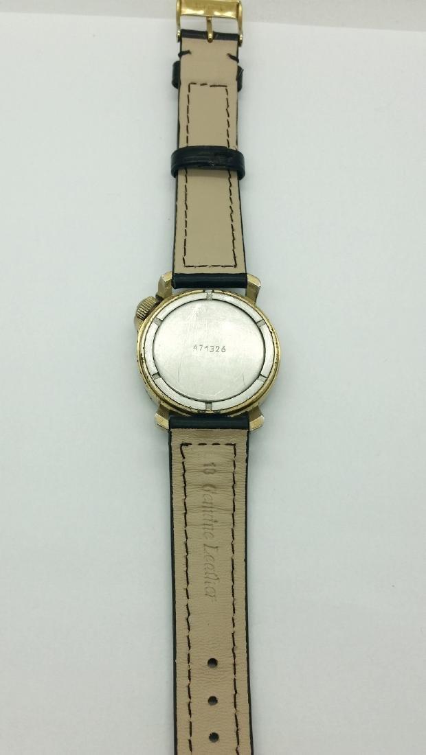 Vostok vintage wristwatch - 10