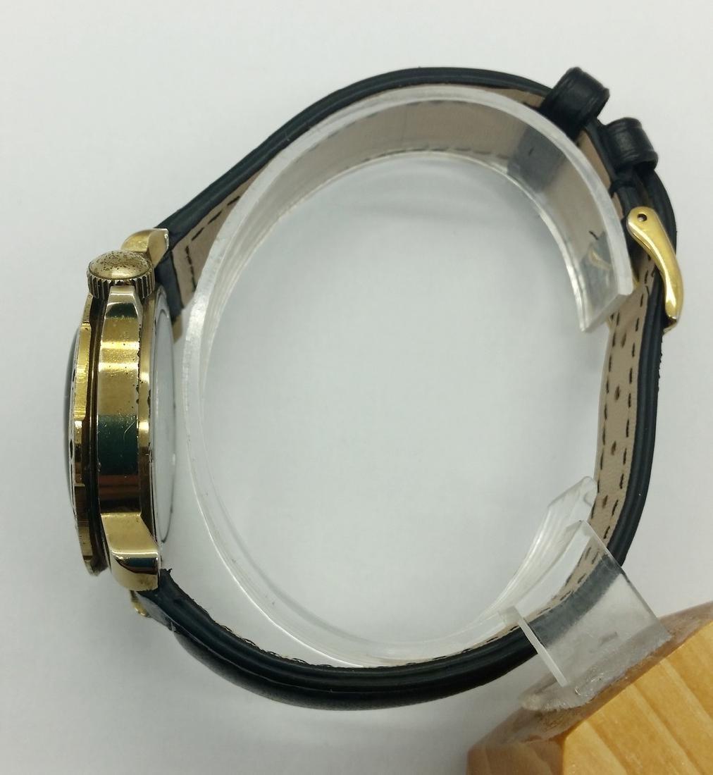 Vostok vintage wristwatch - 5