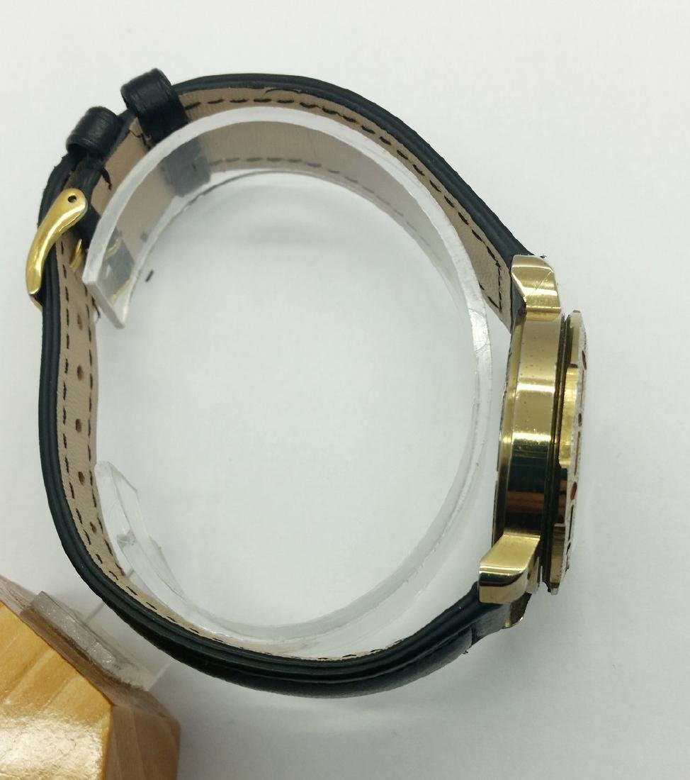 Vostok vintage wristwatch - 7