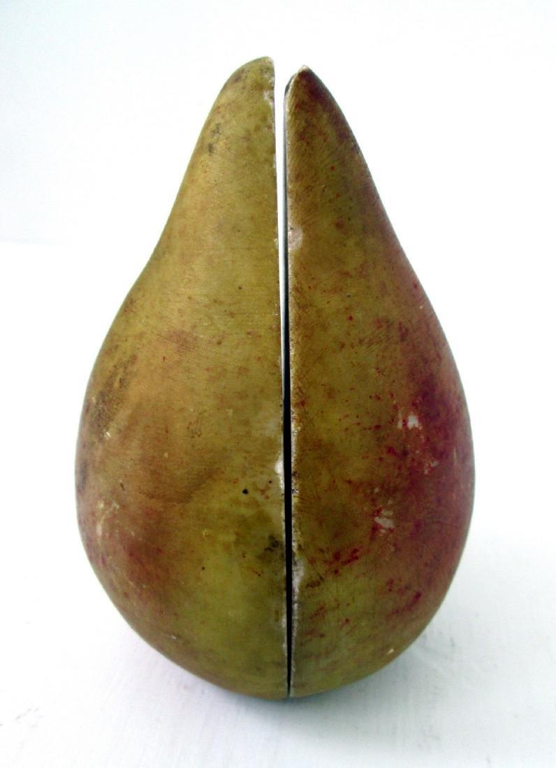 Stone Fruit Half Pears - 3